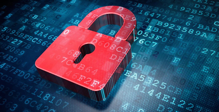 Zaštita osobnih podataka članova i članica HDKA
