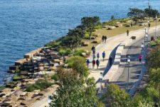 Barangaroo_Headland-Park-11_headland-bush-and-foreshore-promenade-PWP-300x300