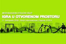 banner-siroki-za-web