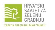 zelena-gradnja
