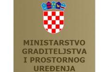 logo-mgipu