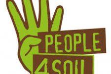 people4soil